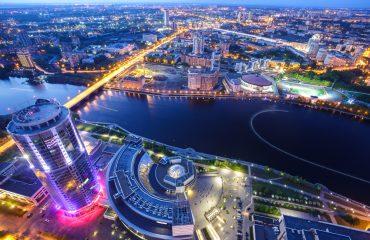 Власти Екатеринбурга потратят 610 млн рублей на автобусы с навигацией и ГЛОНАСС
