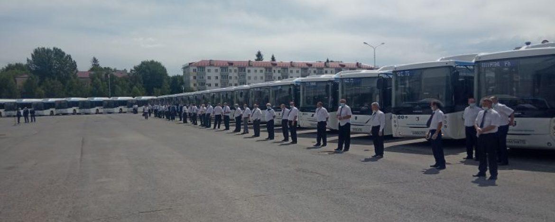 avtobusi-vrucenie